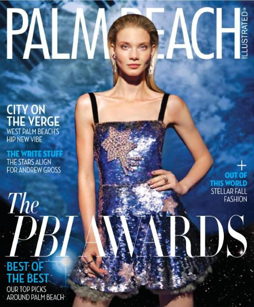 Palm-Beach-Illustrated-September-2016-496x600-9923988