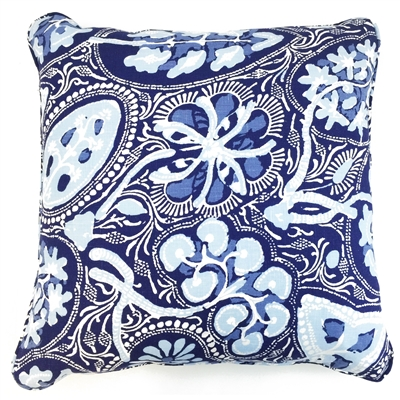 PP-BlueWhitePattern-Pillow-2T