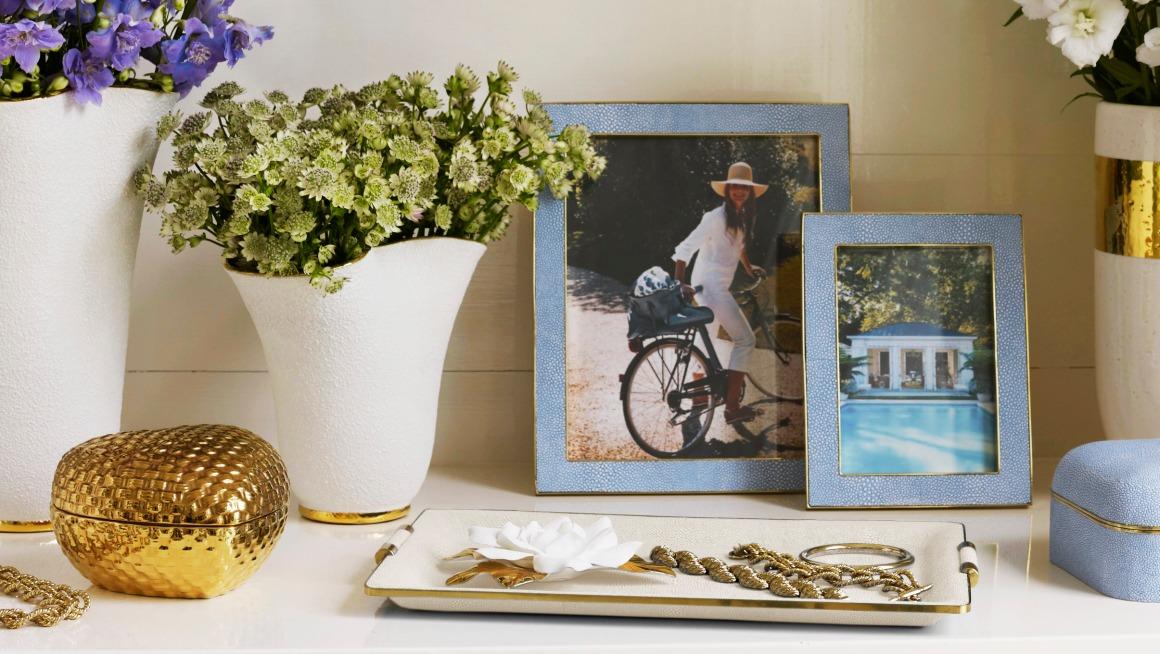 aerin-lifestyle-frames