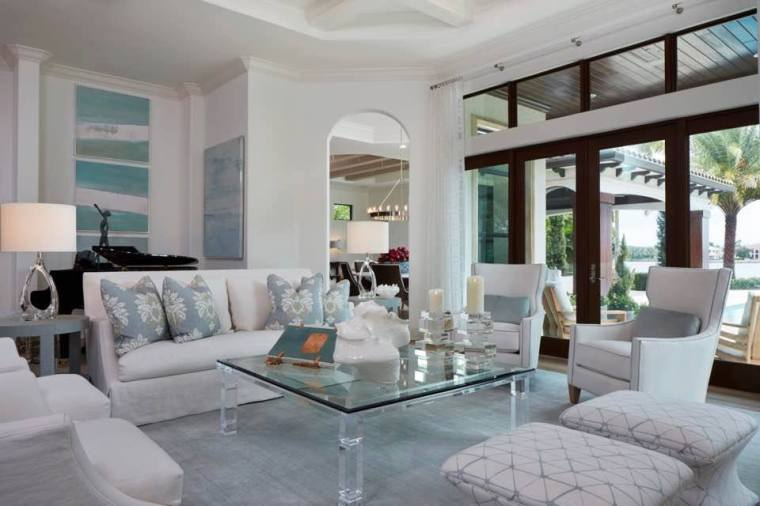 How To Create Extra Seating In Your Home