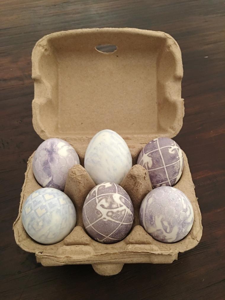 eggs2.jpeg